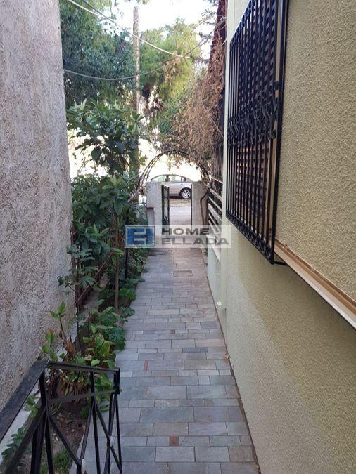 Παλαιό Φάληρο (Αθήνα) 150 m² σπίτι στην Ελλάδα3