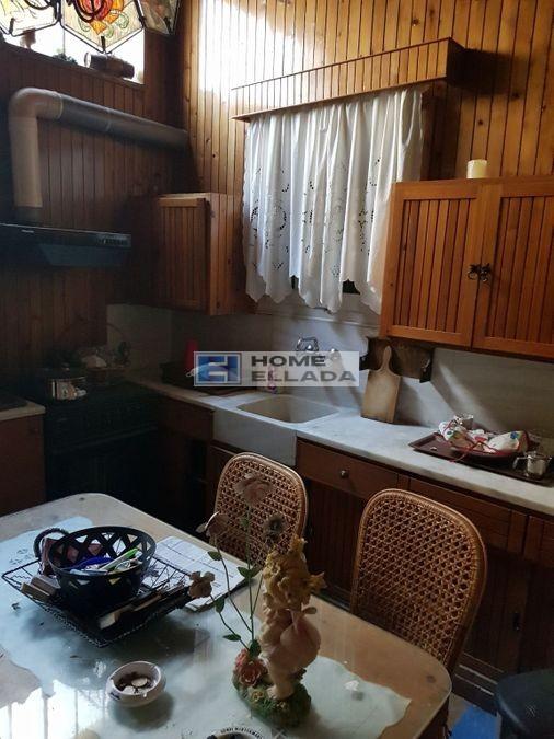 Παλαιό Φάληρο (Αθήνα) 150 m² σπίτι στην Ελλάδα5