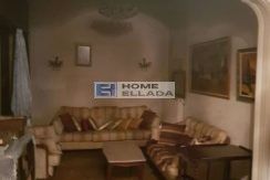 Παλαιό Φάληρο (Αθήνα) 150 m² σπίτι στην Ελλάδα6
