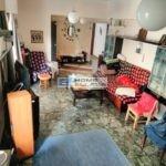 Παλαιό Φάληρο (Αθήνα) διαμέρισμα 62 m² στην Ελλάδα