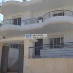 Varkiza - Athens house in Greece 200 m²