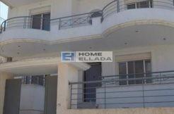 Βάρκιζα - σπίτι στην Αθήνα 200 m²