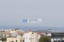 Вула (Афины) таунхаус в Греции 129 м²