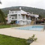 Жилой комплекс в Греции 760 м² Вари - Афины