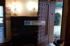 Sale - house in Paleo Faliro (Athens) 150 m²