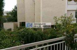 Продажа - Варкиза - Вари (Афины) квартира у моря 50 м²