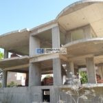 Unfinished house in Greece 314 m² Porto Rafti