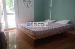 Каллифея (Афины) 3 комнатная квартира 47 м² в Греции