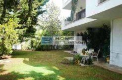Πώληση - σπίτι στην Αθηναϊκή Ριβιέρα - Βούλα 370 τ.μ