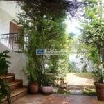 Дом в Греции - Афины - Вула 370 м²