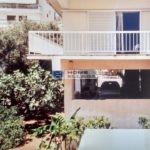 Κατοικία στην Ελλάδα 162 τ.μ. Βάρκιζα - Βάρη (Αθήνα)
