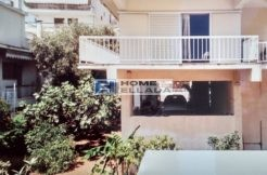 House in Greece 162 m² Varkiza - Vari (Athens)