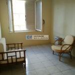 Garconier στην Ελλάδα 35 m² Νέος Κόσμος (Αθήνα)