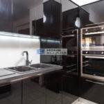 Квартира в Греции 100 м² Неа Смирни (Афины)