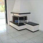 Apartment in Greece 105 m² Moschato - Athens