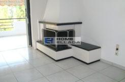 Квартира в Греции 105 м² Мосхато- Афины
