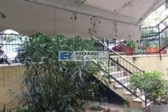 Neos Cosmos (Αθήνα) 30 m² διαμέρισμα στην Ελλάδα