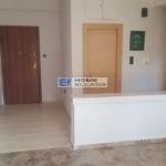 Квартира в Греции 65 м² Афины - Ахарнес