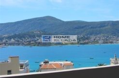 Real estate in Greece by the sea 89 m² Athens - Porto Rafti