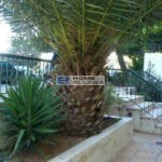Apartment in Greece 31 m² Nea Smyrni (Athens)