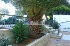 Квартира в Греции 31 м² Неа Смирни (Афины)