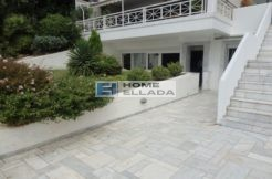 Real estate in Greece 250 m² Kavouri - Athens