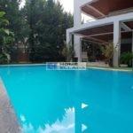 Βάρκιζα - Αθήνα διαμέρισμα στην Ελλάδα 138 m²