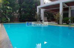 Varkiza - Athens apartment in Greece 138 m²