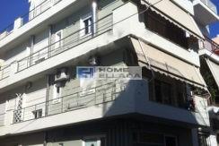 Дом в Греции 170 м² Афины - Никеа