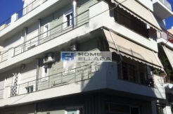 House in Greece 170 m² Athens - Nikea