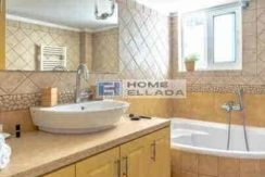 Daily rent - apartment 120 m² - Athens - Alimos