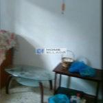 Квартира в Греции 52 кв.мЗографу (Афины)