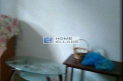 Apartment in Greece 52 sq.m. Zografou (Athens)