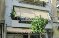 Афины - Каллифея недвижимость в Греция 300 м²