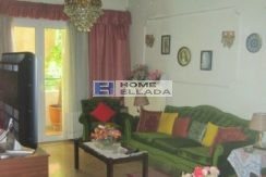 Athens - Kallithea real estate in Greece 300 m²