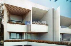 Βάρη (Αθήνα) 320 m² σπίτι στην Ελλάδα