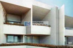 Vari (Athens) 320 m² house in Greece
