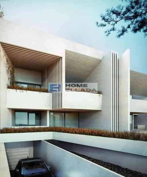 Sale - house 320 m² Vari-Varkiza (Athens)