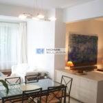 Διαμέρισμα στην Ελλάδα 56 τ.μ. Αθήνα - Μεταμόρφωση