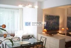 Квартира в Греции56 м² Афины- Метаморфоси