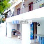 House in Greece 330 m² - Glyfada (Athens)