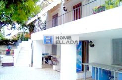 House in Greece 330 m² - Glyfada (Athens)
