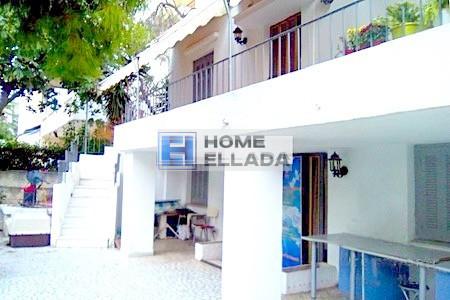 Κατοικία στην Ελλάδα 330 τ.μ. - Γλυφάδα (Αθήνα)