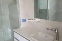 VIP property in Greece 140 m² Lycavitos - Athens