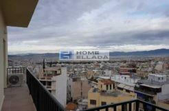 VIP недвижимость в Греции 140 м² Ликавитос - Афины