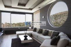 VIP real estate in Greece 574 m² Athens - Voula