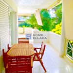 Property in Greece 131 m² Glyfada - Athens