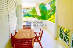 Property in Greece 131 m² Glyfada - Athens
