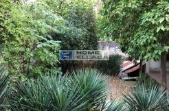 Дом в Греции 250 м² Афины - Калифея