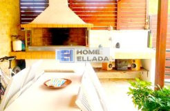 Property in Greece 180 m² Athens - Voula